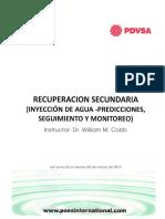 Waterflooding (COBB).pdf