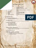 Forma 8-1 Sesion 04.pdf