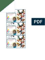 Invitacion Para Imprimir