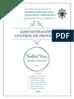 IDENTIDAD-UNAC-LISTOyas.pdf