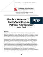 Man_is_a_Werewolf_to_Man_Capital_and_the.pdf