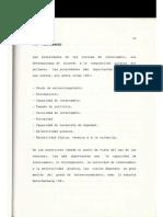 Propiedades - Influencia de las condiciones de sulfonación sobre la capacidad de intercambio en una resina estireno - divinilbenceno