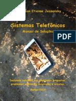 Sistemas Telefonicos_Manual de Solucoes_v6