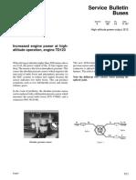 Instalación Sensor Turbo Modificación 3-38-14en1