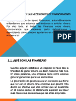 Diapositivas de Financiamiento Para Comercio Internacional