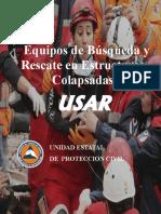 COMPENDIO USAR MUNICIPIOS.pdf