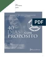 15226321-CAMPANA-40-DIAS-CON-PROPOSITO-MANUAL.pdf
