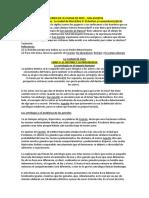 RESUMEN DE LA CIUDAD DE DIOS - San agustin.docx