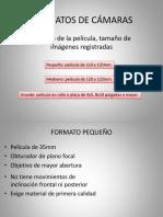 formatosdecamara-130702211755-phpapp02.pptx