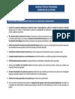 Decálogo+para+minimizar+los+residuos.pdf
