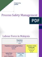 CEV653-Lecture 7c_Process Safety Management