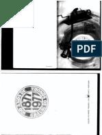 A Grande Aventura da Gravacao.pdf