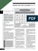 NIIF13.Caso1.pdf