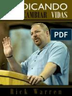 predicando para cambiar vidas -rick warren.pdf