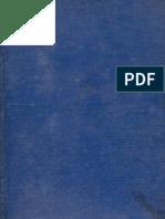 Abhinavagupta an Historical and Philosophical Study K C Pandey