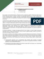 SegYContraindicaciones_Inmuniz16PDF
