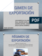 299001633-Regimenes-de-Exportacion.pptx