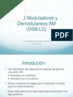 4 Moduladores DBL-LC_ok