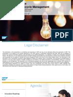 SLCM-Innovations.pdf