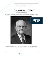 amor-versus-lujuria-por-spencer-w-kimball.pdf