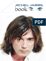 88378351-SongBook-de-Jean-Michel-Jarre.pdf