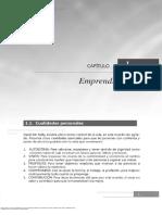 Estrategias_de_creaci_n_empresarial.pdf