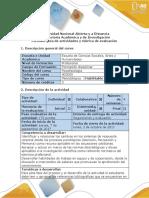 Guía y Rubrica_403005_momento 1.pdf