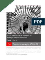 C5_Prescripciones_ACI318.pdf