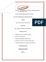 TAREA-DE-DEONTOLOGIA-actividad-7.pdf
