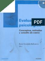 271385252-Evaluacion-Psicologica-Conceptos-metodos-y-estudio-de-casos-Rocio-Fernandez-Ballesteros-pdf.pdf