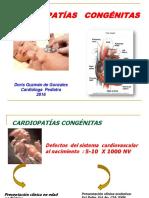 Clase 7 Cardiopatías congénitas.pdf
