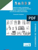 FormacionciudadanaClase1.pdf