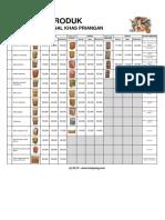 Katalog Hanjuang Februari 2015 Fix