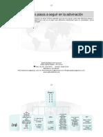 123906381-Curso-lectura-de-Opele-2.pdf