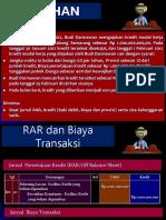 245133_abank Iia - Latihan Kredit