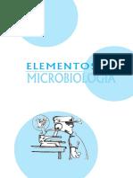 02 microbiologia