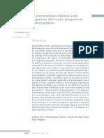 PROTESTANTISMO ARGENTINO.pdf