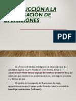 Investigación de operaciones_introduccion.ppt