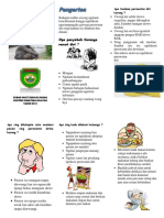 Leaflet DPD Bhs Jawa