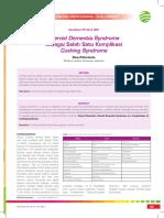 22_224CPD-Steroid Dementia Syndrome Sebagai Salah Satu Komplikasi Cushing Syndrome