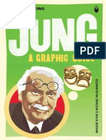 Jung+extract