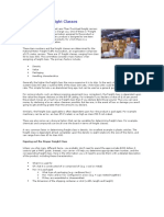 Lectura-All About LTL Freight Classes_x