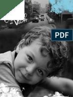 Presentación Fundación Creando mi Vida - Venezuela