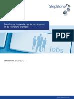 CR-recrutement-et-recherche-emploi.pdf