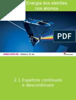 Q10_2_1.pptx