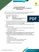 1706koeum Lulus Lab Masuk Wawancara Lokasi Kupang Pengumuman v01