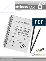 6º Unidad 1 Introduccion a las Potencias (A).pdf