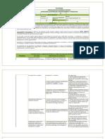 001535 Estrategia de Distribucion Aprovisionamiento y Produccion 2