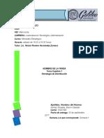 Ejercicio de La Pagina 177 y 178 M.E