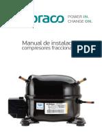 BCT-058-MBE-1 Manual de instalación compresores Embraco.pdf